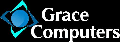Grace Computers